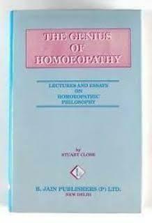 The Genius of Homoeopathy*