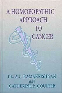 A Homoeopathic approach to Cancer*