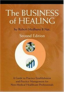 The Business of Healing*