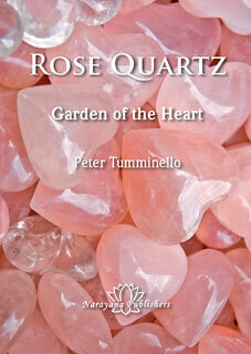 Rose Quartz: Garden of the Heart* (new)