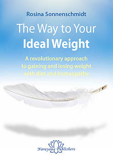 The Way To Your Ideal Weight