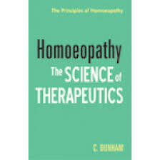 The science of therapeutics*
