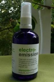 Electro Emissions