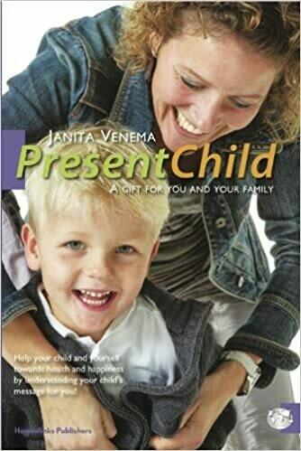 Present child*