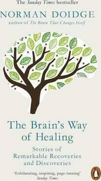 The Brain's Way of Healing *