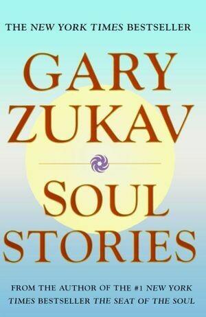 Soul Stories *