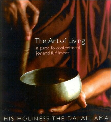 The Art of Living *