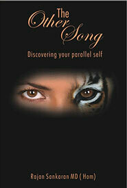 The Other song: Discovering Your Parallel Self*