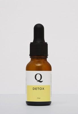 Q Detox