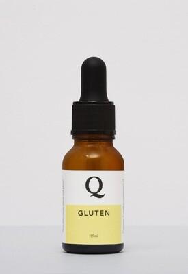 Q Gluten