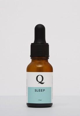 Q Sleep