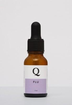 Q Flu