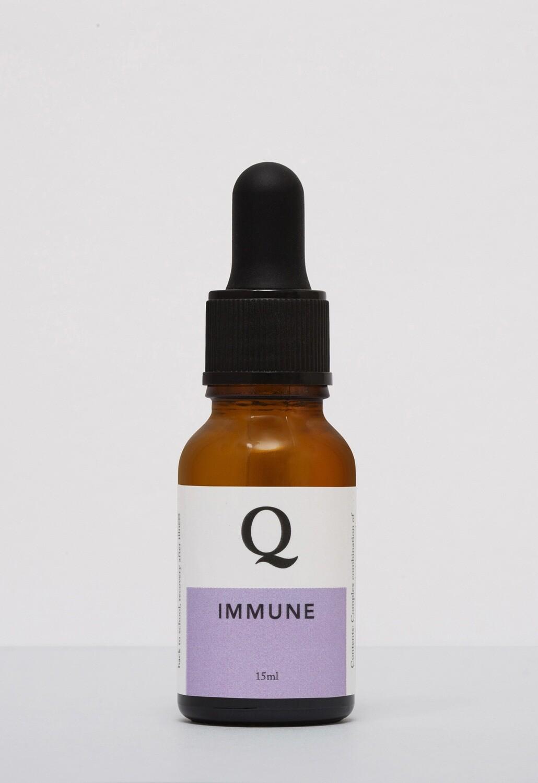 Q Immune