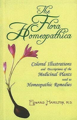 The Flora Homeopathica*