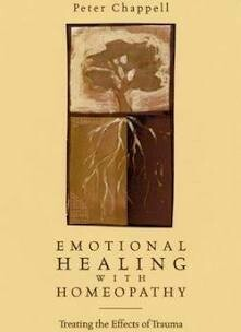 Emotional healing with homeopathy: treating the effects of trauma*