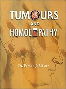 Tumours and homoeopathy*