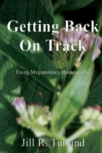 Getting back on track (New)