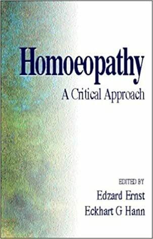 Homoeopathy: A critical appraisal*