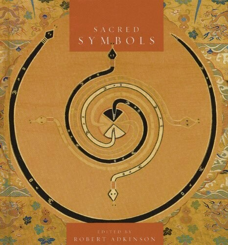 Sacred symbols: A visual tour of world faith*