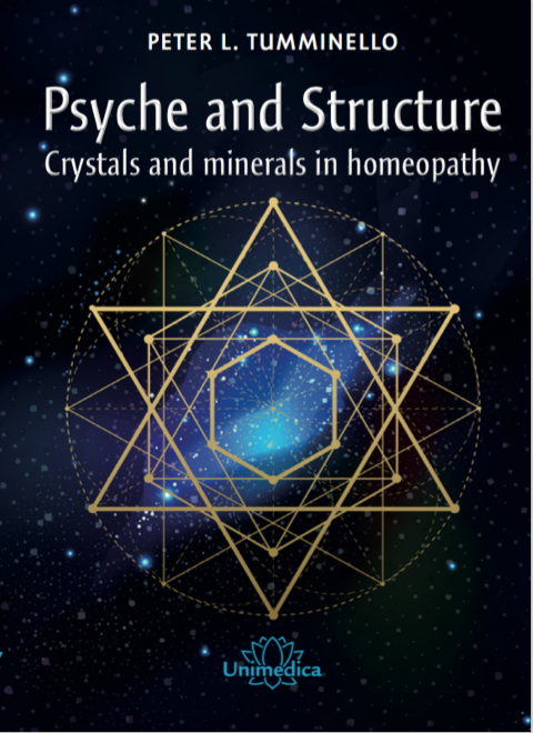 Psyche and Structure (new)