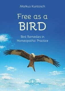Free as a bird: Bird remedies in homeopathic practice*