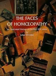 The faces of homoeopathy: An illustrated history of the first 200 years*