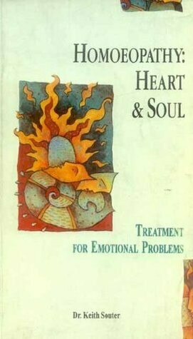 Homoeopathy heart and soul*