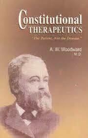 Constitutional therapeutics*