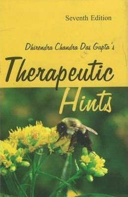 Therapeutic hints*