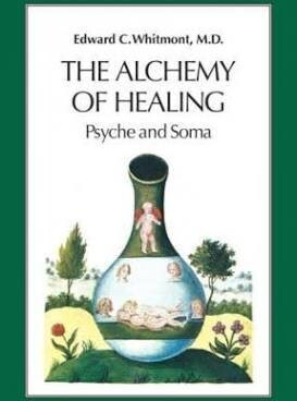 The alchemy of healing: Psyche and soma*