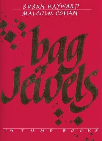 Bag of Jewels*