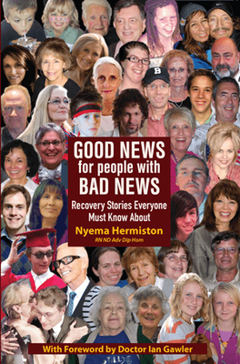 Good News For People With Bad News (new)