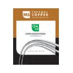 M5™ Thermal Copper Nickel Titanium Archwires   Upper