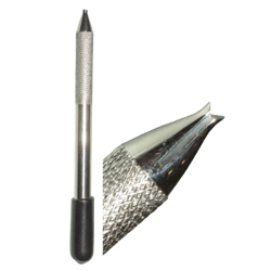 Therma-Stick™