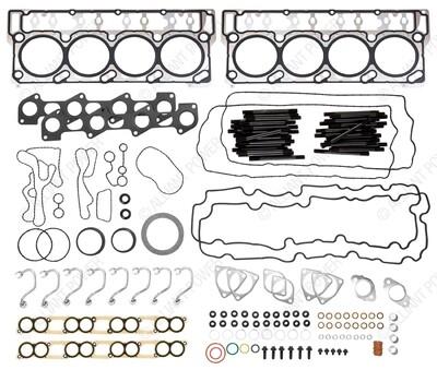 6.4L Head Gasket Kit w/ ARP Studs