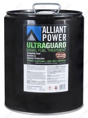 ULTRAGUARD - 19L (treats 9,500L) (unit only)