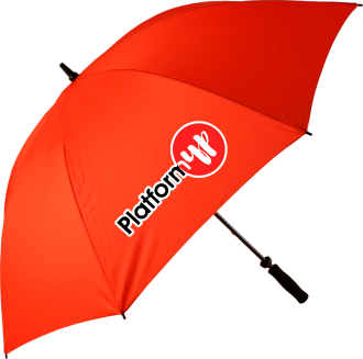 Platform YP Umbrella