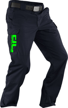 DL Tactical Trousers
