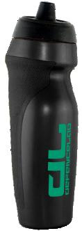 DL Water Bottle (CLEARANCE)