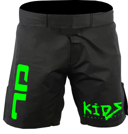 DL KIDS Shorts