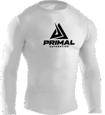 Primal Base Layer