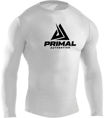 Primal Base Layer