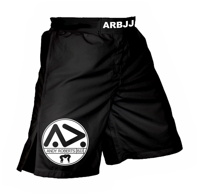 ARBJJ MMA/Grappling shorts