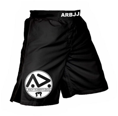 ARBJJ MMA/Grappling shorts