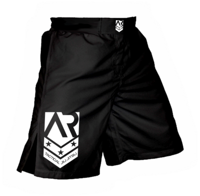 Tactical JJ MMA/Grappling shorts