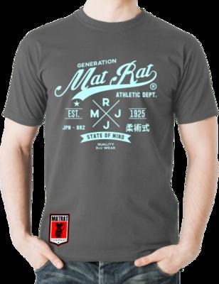 Generation Mat Rat T-Shirt