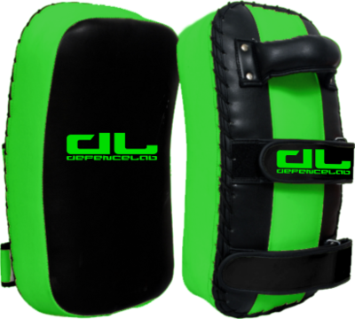 DL Thai Pads Pair