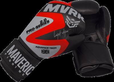 MVRK 2.0 Maverick Boxing Gloves LIMITED EDITION