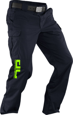 DL Tactical Trousers (CLEARANCE)