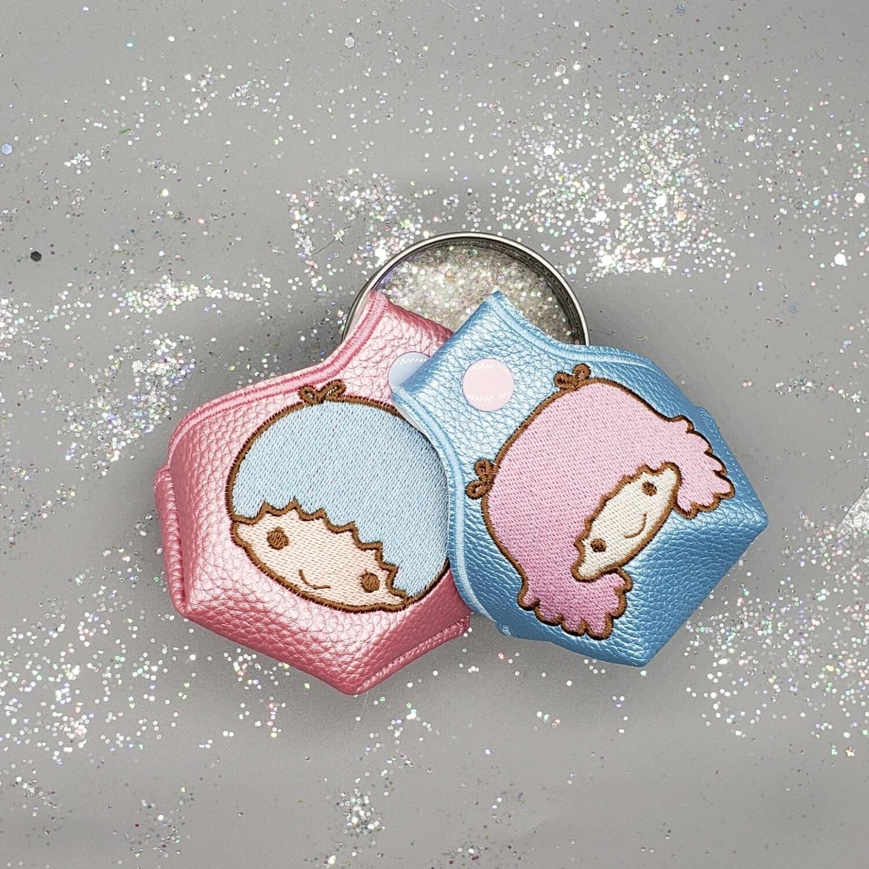 Little twin stars custom order